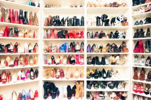 180417_shoes_closet