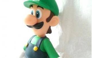 saint patrick green hat