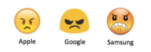 6_angry